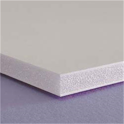 Heavy Duty Foam Panels